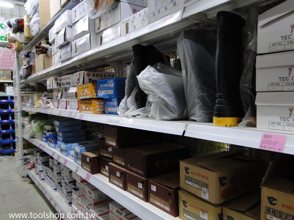 雨鞋,安全鞋,工作鞋,垃圾袋,清潔用品