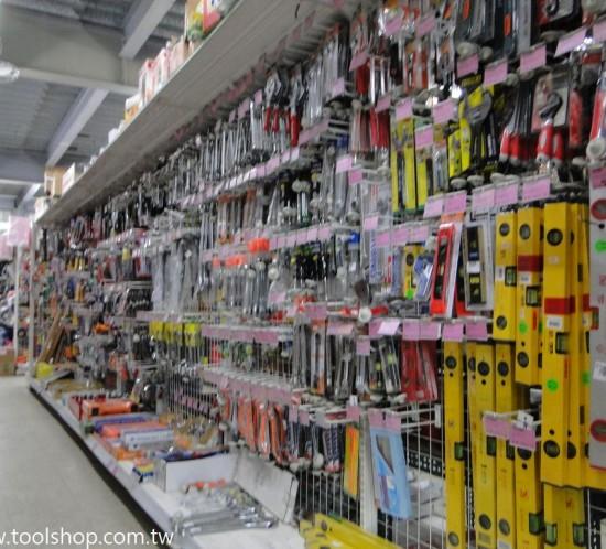 手動工具,壓著鉗,板手,剝線鉗,電纜剪