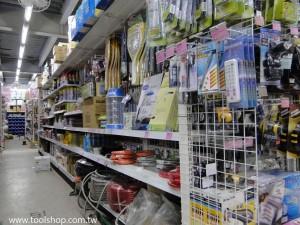 電焊工具,風壓配件,氧氣錶,切斷器,熱溶膠