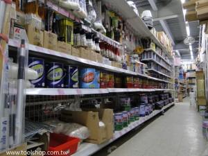 油漆,噴漆,油漆用具,發泡劑,防鏽油,黃油