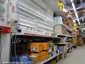 日光燈,殺菌燈,捕蚊燈,彩色燈管,壓條